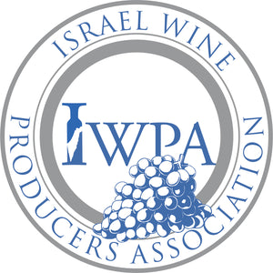 TRADE ONLY EVENT: The Evolution & Diversity of Wines from Israel