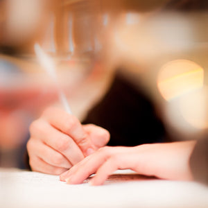 French Wine Scholar Exam