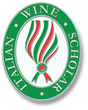 Italian Wine Scholar - Northern Italy