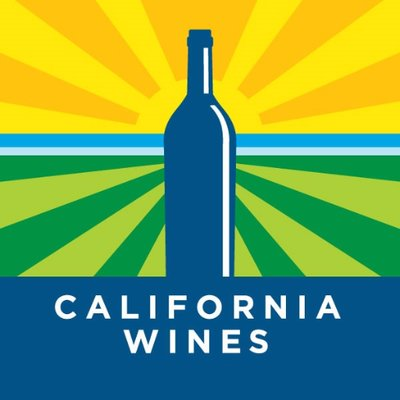Image result for california wine