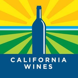 California Wine Appellation Specialist CWAS®