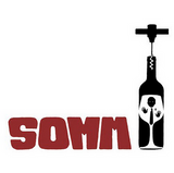 Interactive Screening of 'SOMM' at San Francisco Wine School