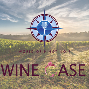 WOPN Wine Case & Virtual Seminars