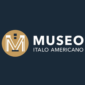 BATTLE OF THE GRAPES 🍇 Italy vs California: a live virtual tasting benefitting the Museo Italo Americano