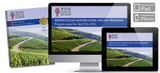 Rhône Master-Level Workshop #1: Of Grapes and Grandeur: Expressions of Rhône Terroir