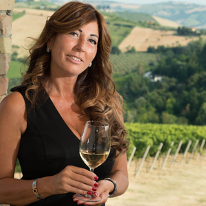 TRADE & MEDIA EVENT: Discover Le Marche Wines with Top Producer Angela Velenosi