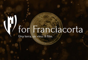 F is for Franciacorta Film