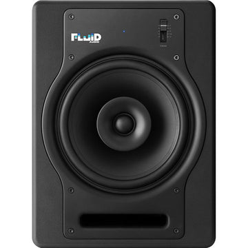 Fluid Audio FX-8 Monitor Fader Series (each)