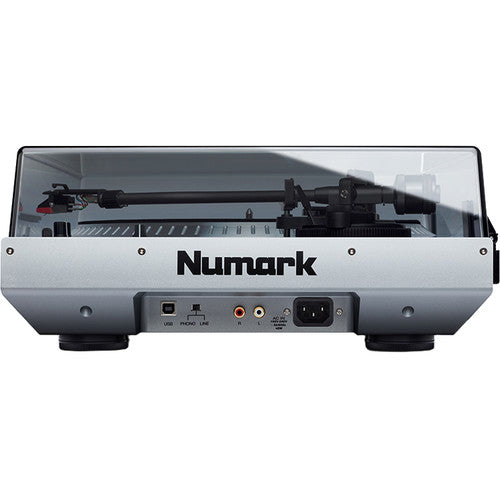 Numark NTX1000 Turntable