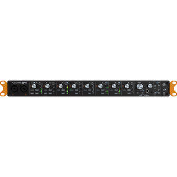 Arturia AudioFuse 8Pre - USB-C Audio Interface / ADAT Expander
