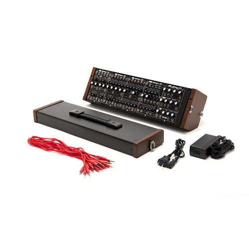 Roland System 500 Complete Set Eurorack Module Set & Chassis