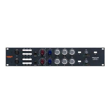 Warm Audio WA-273EQ Microphone Preamp/EQ