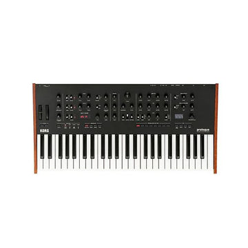 Korg PROLOGUE-8 Analog Poly-Synth (8 Voice)