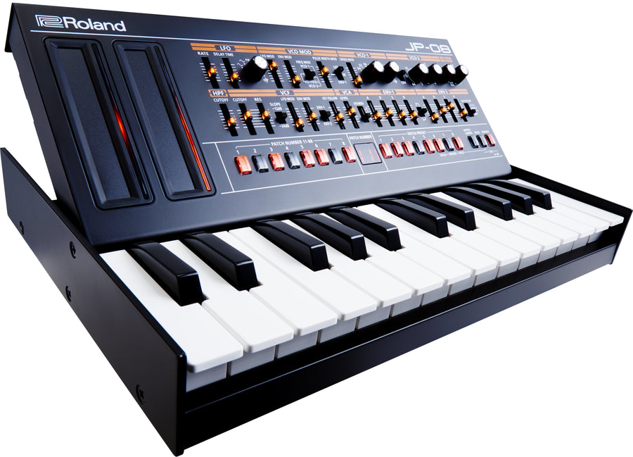 Roland Boutique SeriesJ P-08 Synthesizer