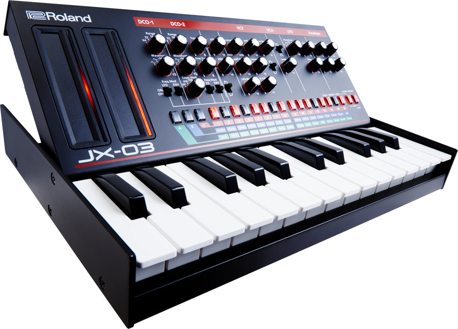 Roland Boutique Series JX-03 Synthesizer