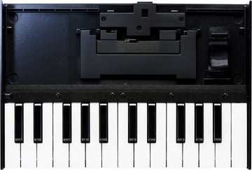 USED Roland Boutique Series Mini Keyboard Dock