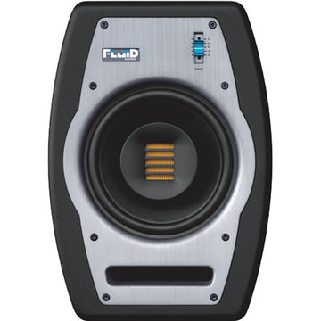 Fluid Audio FPX7 Monitor (each)