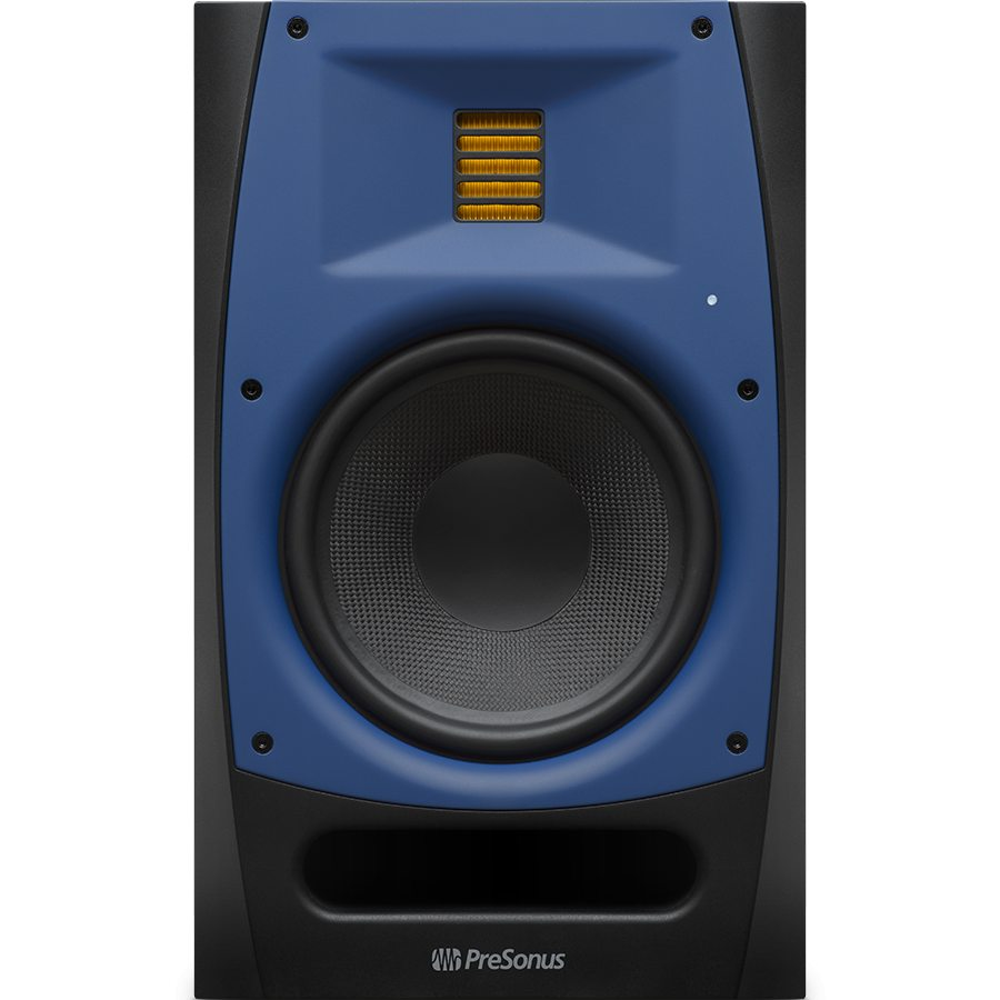 Presonus R65 Monitor (single)