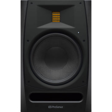 Presonus R80 Monitor (single)