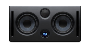 Presonus Eris E44 Monitor (single)