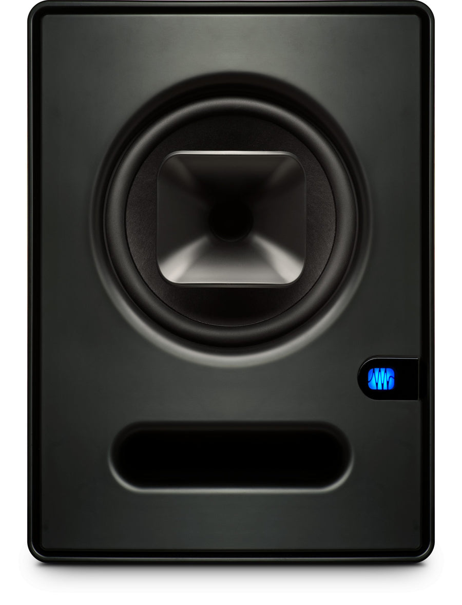 Presonus Sceptre S8 Monitor (single)