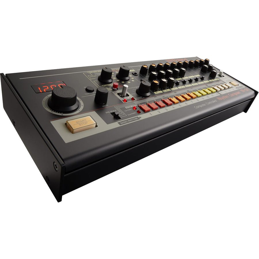 Roland Boutique Series TR 08 Rhythm Composer