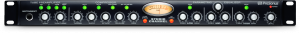 Presonus Studio Channel  Single Channel Vacuum-Tube Channel Strip