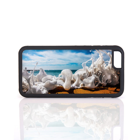 Art Cases i Phone Phone Cover (Splash)