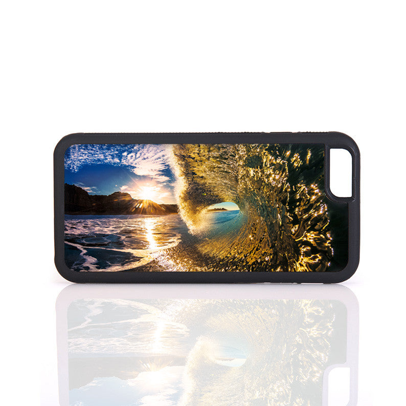 Art Cases iPhone Cover (Sunrise)