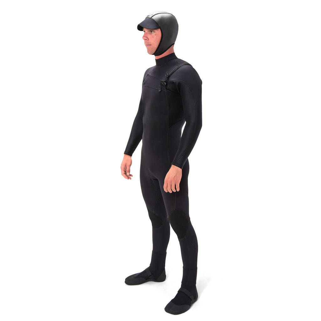 2630885577f1 ... Groundswell Supply Custom Made Wetsuits (Full Suit) 6 ...