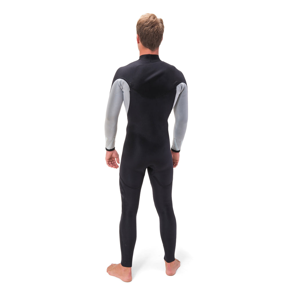 989db7cccff9 Groundswell Supply Custom Made Wetsuits (Full Suit)