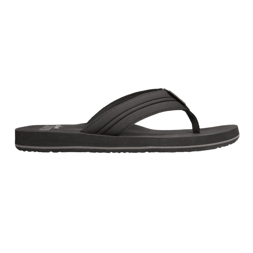 a52b9c478972 Cobian Astro Jump Mens Sandals – Groundswell Supply