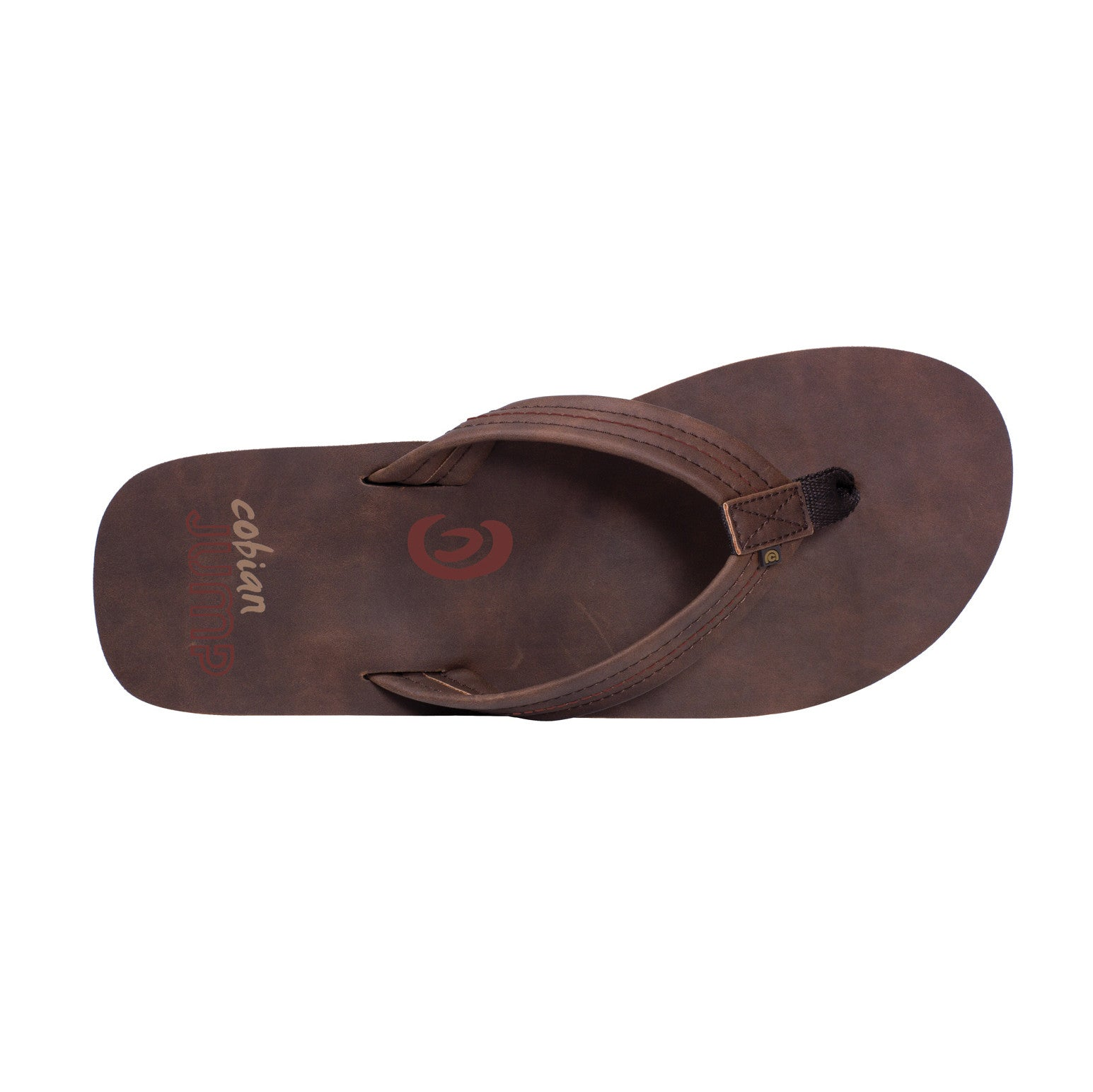 ac9b5b89eab9 Cobian Las Olas Mens Sandals (Brown) – Groundswell Supply