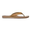 Cobian Las Olas Mens Sandals (Tan)-Side