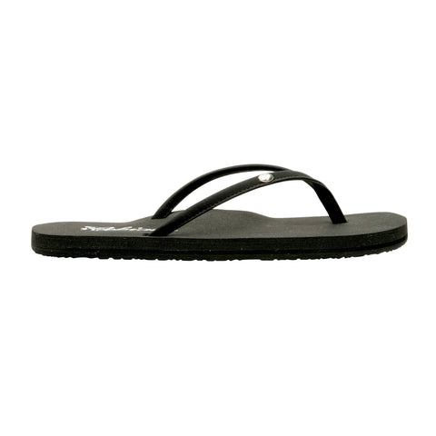 Cobian Nias Bounce Womens Sandals