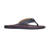 Cobian Tofino Archy Leather Mens Sandals-Side