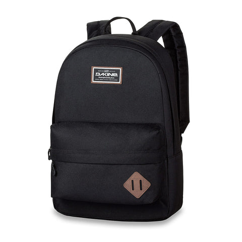 Dakine 365 Backpack (Black)