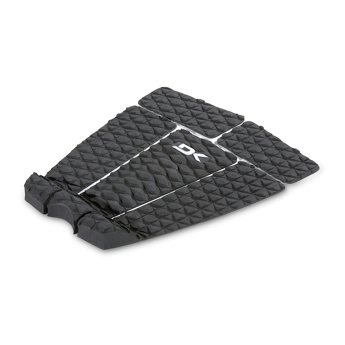 Dakine Bruce Irons Surfboard Traction Pad
