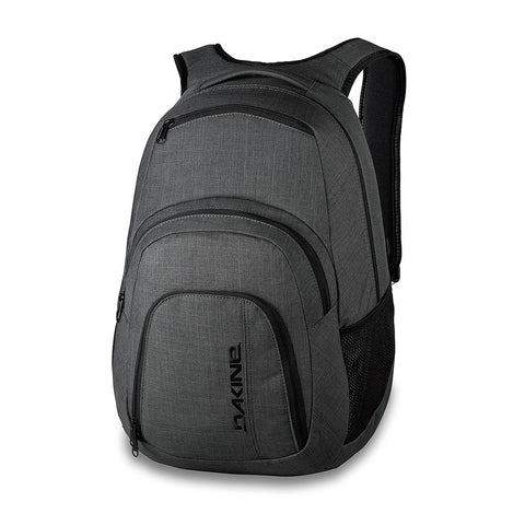 Dakine Campus Backpack (Carbon Grey)