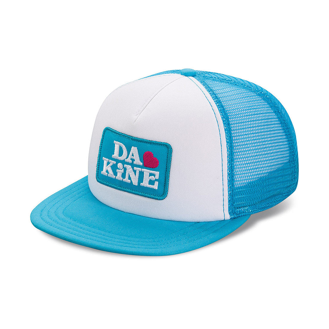 Dakine Lovely Trucker Hat (Ceramic)