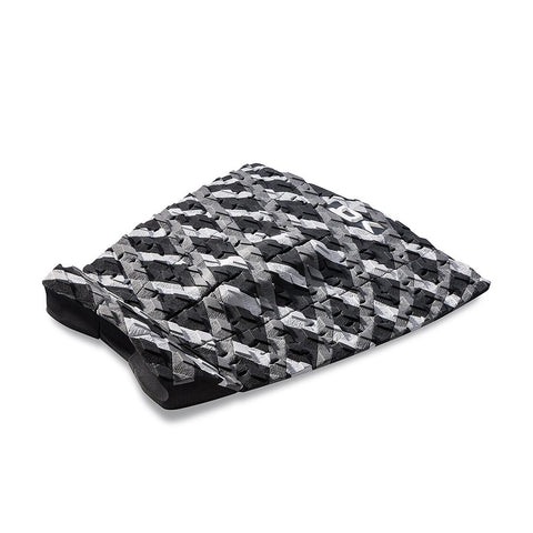 Dakine Parko Pro Surfboard Traction Pad (Black/Grey)