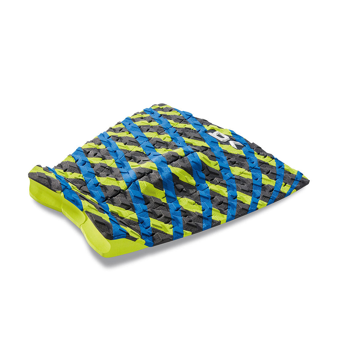 Dakine Parko Pro Surfboard Traction Pad (New Blue)