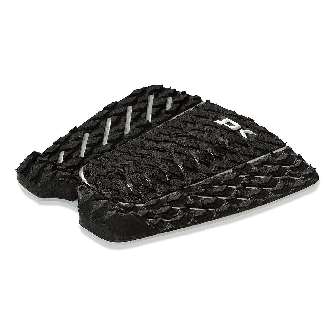 Dakine Superlite Surfboard Traction Pad (Black)