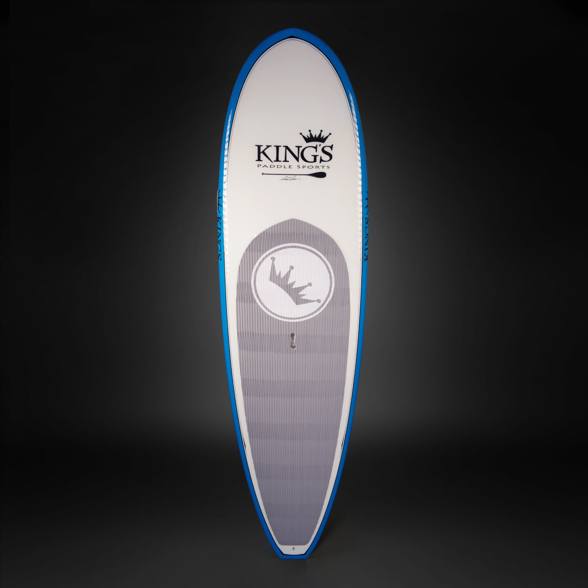 King's SS Stand Up Paddle Board