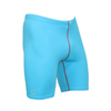 Original Watermen Short and Boardshort Liner Blue