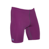 Original Watermen Short and Boardshort Liner Maroon