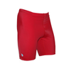 Original Watermen Short and Boardshort Liner Red
