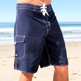 Original Watermen Classic Boardshort