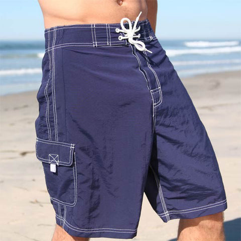 Original Watermen Hybrid Boardshort