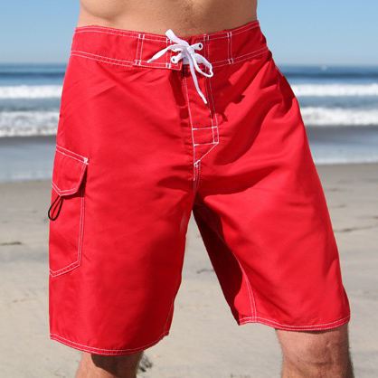 Original Watermen Boardshort